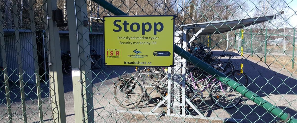 "<span class=""mldata-shop-bannerimages-title"">Personalens cyklar skyddas i Södertälje</span>"