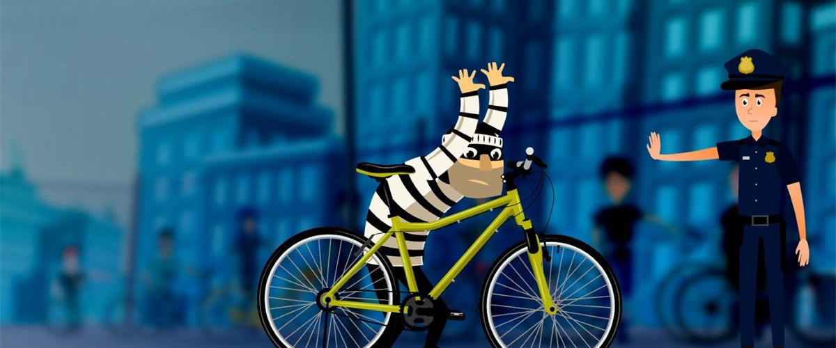 "<span class=""mldata-shop-bannerimages-title"">Hjälp polisen att gripa cykeltjuvarna.</span>"